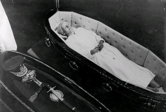 Exhumed coffin body intact emmett till in color medgar evers body 30