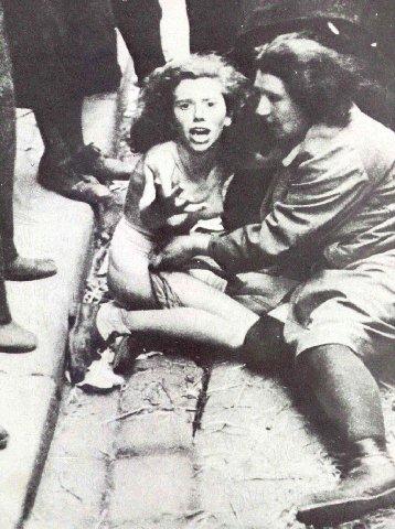 Nazi Rape Jewish Women