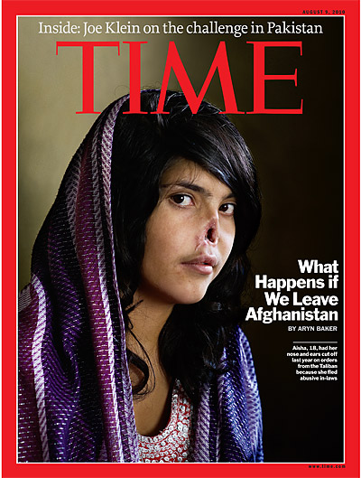 time_cover_0809.jpg