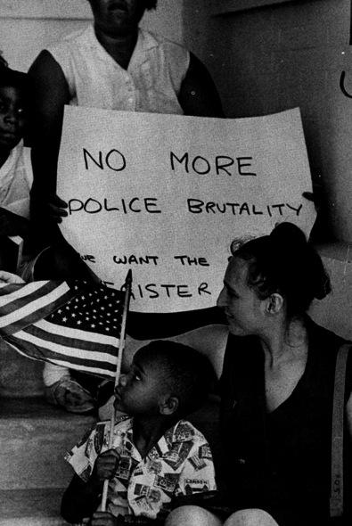 Image result for american flag boy cop