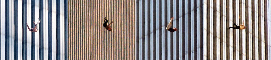 911 terrorist attack bill of rights iconic photos the