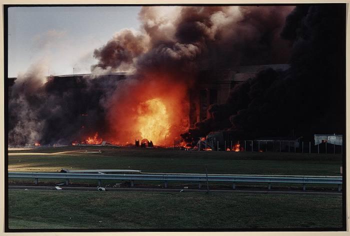 pentagon_fire_loc-gov_911_image