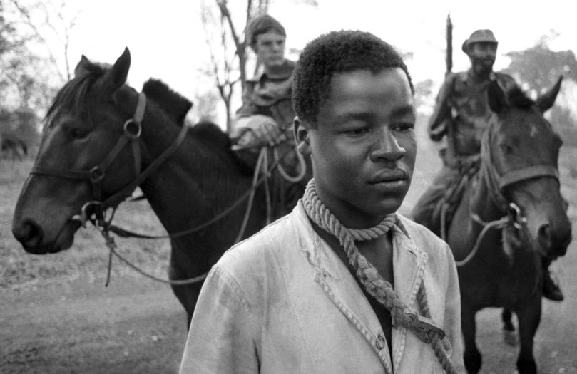 007-004 Rhodesia - Noose (Pulitzer) v3