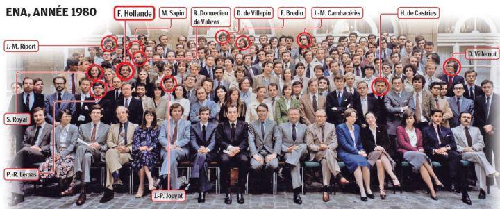 ENA 1980