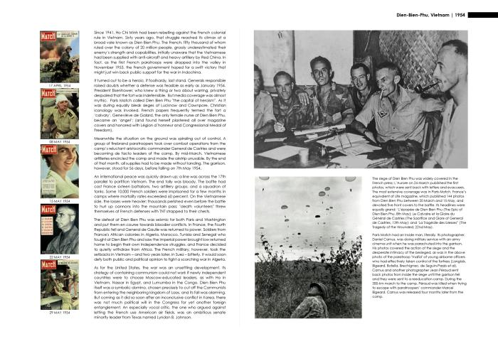 DBP-page-001