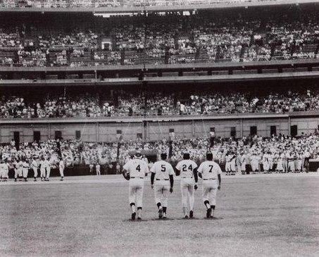 duke-snider-joe-dimaggio-willie-mays-mickey-mantle1