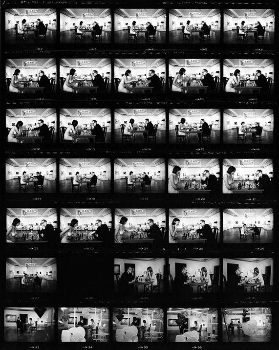 Contact-Duchamp.jpg