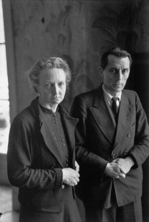 Irene-and-Frederic-Joliot-C_slideshow.jpg
