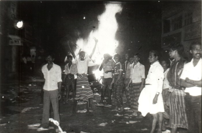1983-borella-rioters-burning.jpg