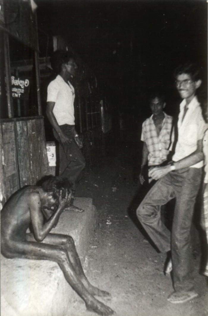 1983-borella-rioters-kick-boxer2.jpg