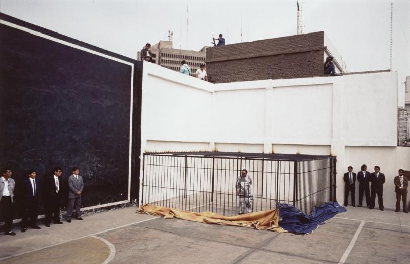 1992025