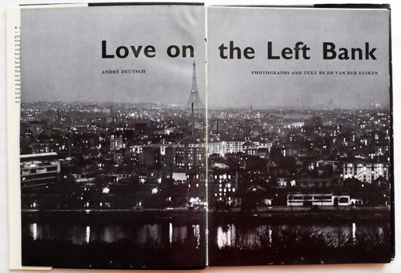 Questa immagine ha l'attributo alt vuoto; il nome del file è elsken-love-paris.png